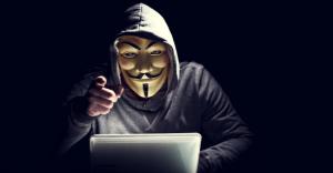 anonymous-550