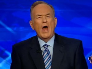 bill-oreilly-fox-news_zps244e0823