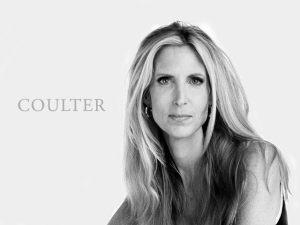 coulter-headshot-640x480-640x480