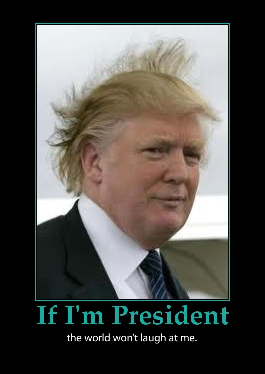 donald-trump-funny-president