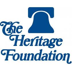 heritage-foundation-logo