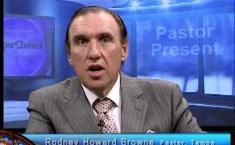 howardbrowne