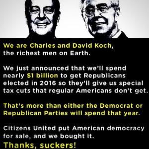 Koch Brothers1