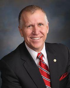 Senator_Thom_Tillis_Official_Portrait