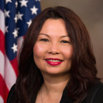 tammy-duckworth-150x150