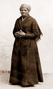 330px-Harriet_Tubman_by_Squyer,_NPG,_c1885