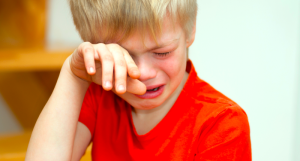 Boy-cries-Shutterstock-800x430