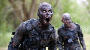 burned-walker-walking-dead-season-5-zombies-are-totally-dangerous-and-disgusting-1-ever-notice-this-about-the-walking-dead-s-infected-jpeg-139616