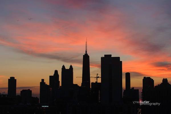 chicago-sunrire2