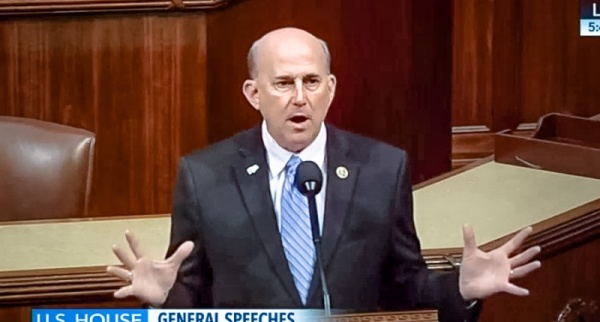 cspan_gohmert_science_160323a-800x430