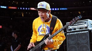 flea-lakers-946