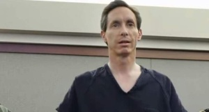 Fundamentalist-Church-of-Jesus-Christ-of-Latter-Day-Saints-founder-Warren-Jeffs-800x430