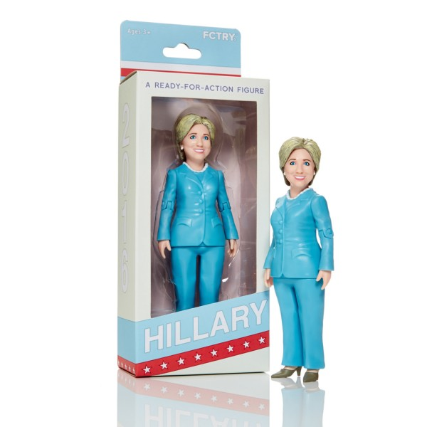 Hillary_Action_Figure_With_Package_7ea53bab-4735-4d71-beac-ddd8393bc7da_1024x1024