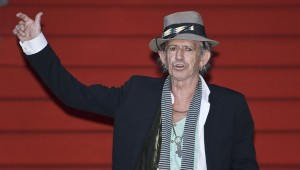 Keith_Richards_Berlinale_2008-1024x583