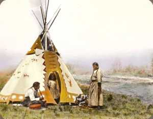Native American2