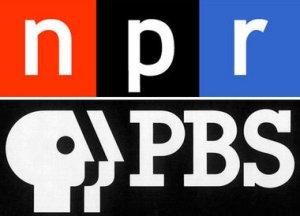 NPR PBS