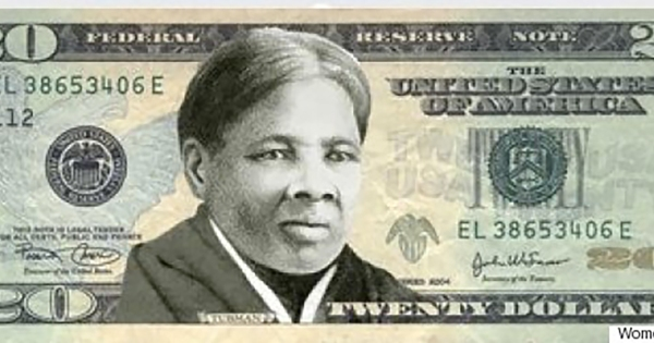 o-HARRIET-TUBMAN-20-DOLLAR-BILL-570