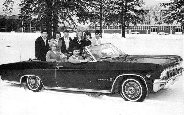 sleigh-ride-chevy