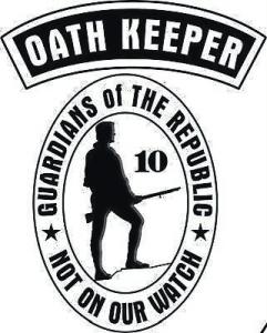 web1_2131010-oath-keeper-2