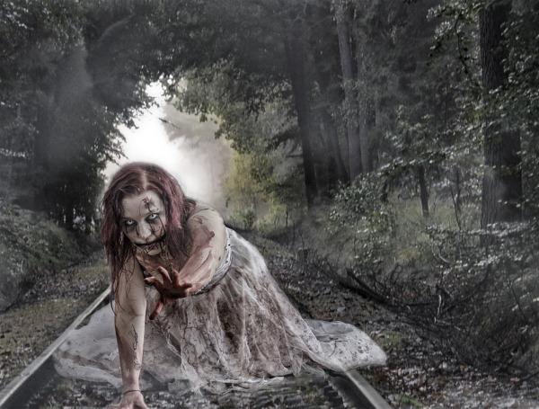 zombie-643461_960_720