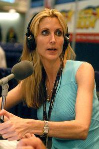 398px-ann_coulter2