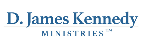 D. James Kennedy Ministries