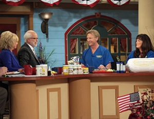 2546-jim-bakker-show-dr-don-mary-colbert
