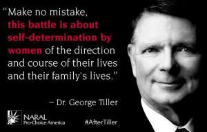 Abortion Tiller2