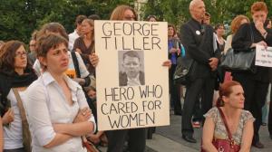 Abortion Tiller3