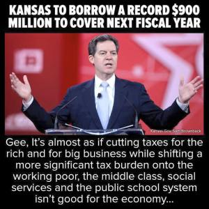 Kansas Brownback1