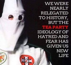 Klan New Life