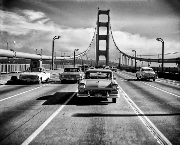 vintage-golden-gate