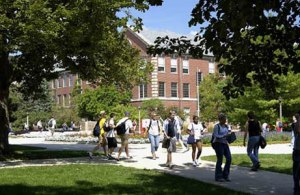 ISU-Campus-ISUWebsite