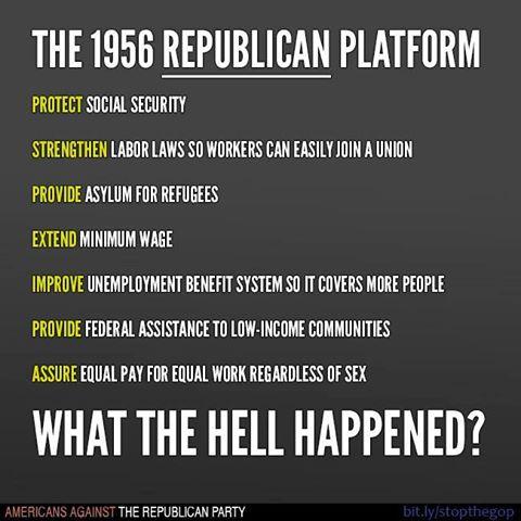 1956-republican