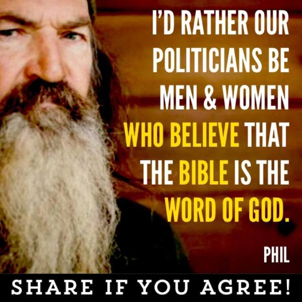 bible-word-of-godphil-robertson