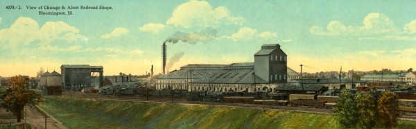 chicago_and_alton_railroad_shops_bloomington_illinois