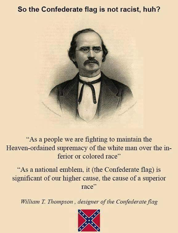 confederate-flag-white-race