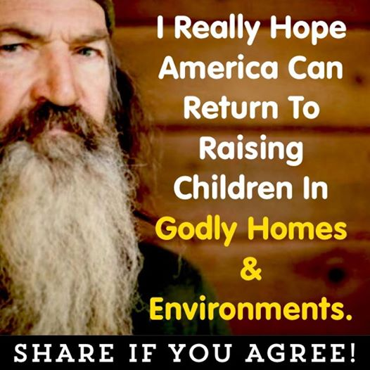 godly-homes-phil-robertson