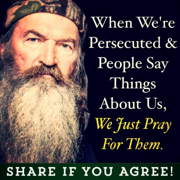 phil-robertson-persecuted