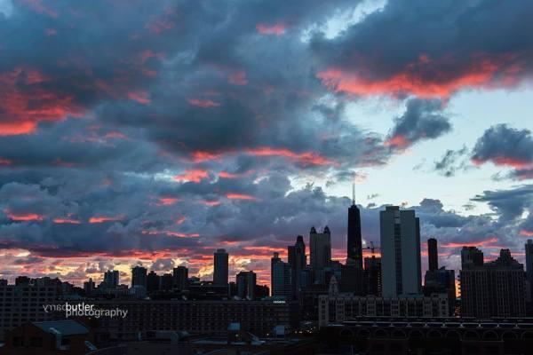 prettty-chicago