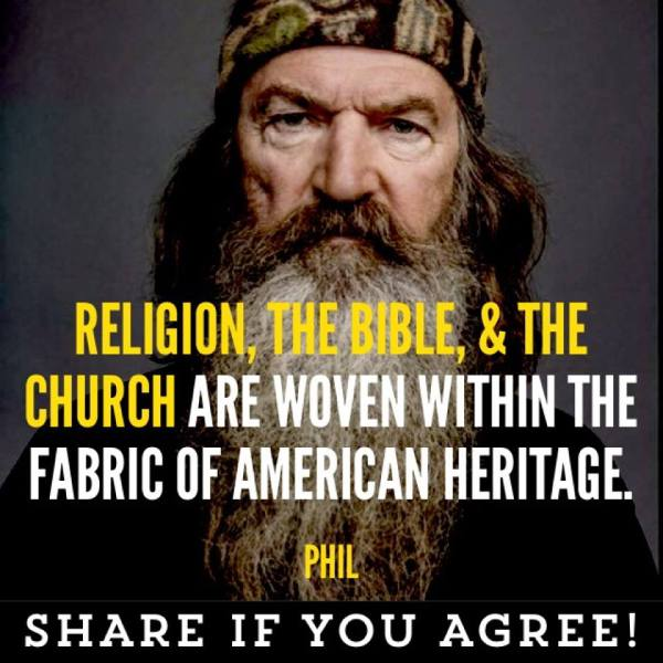 religion-bible-church-phil-robertson