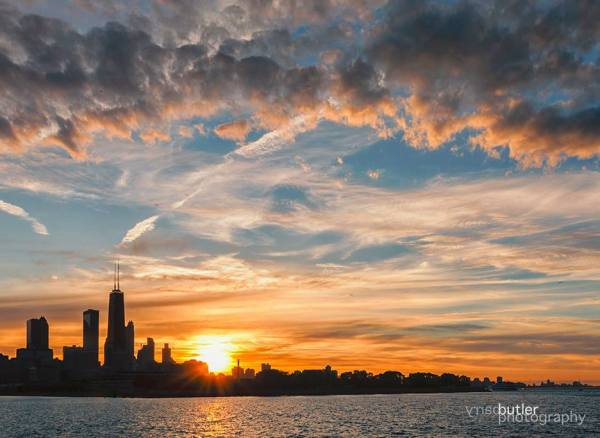 chicago-pretty-sunrise1