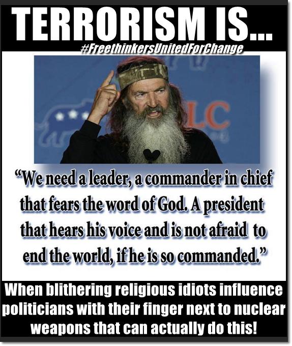 terrorism-phil-robertson