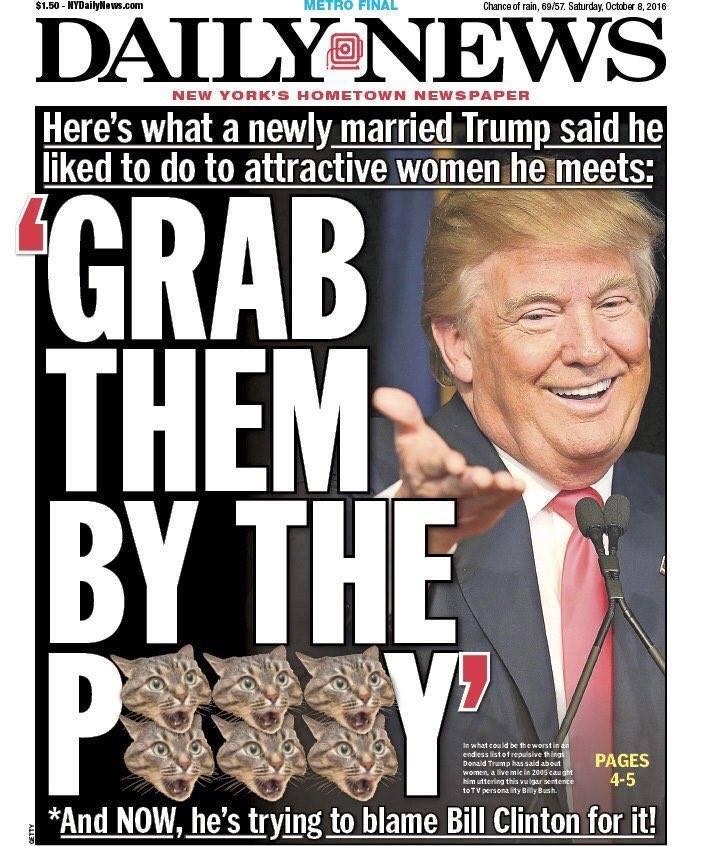 trump-pussy