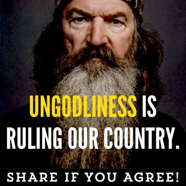 ungodliness-phil-robertson