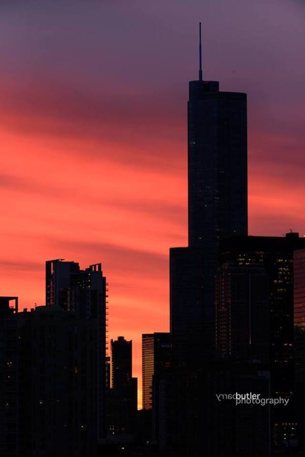 1-chicago-pretty