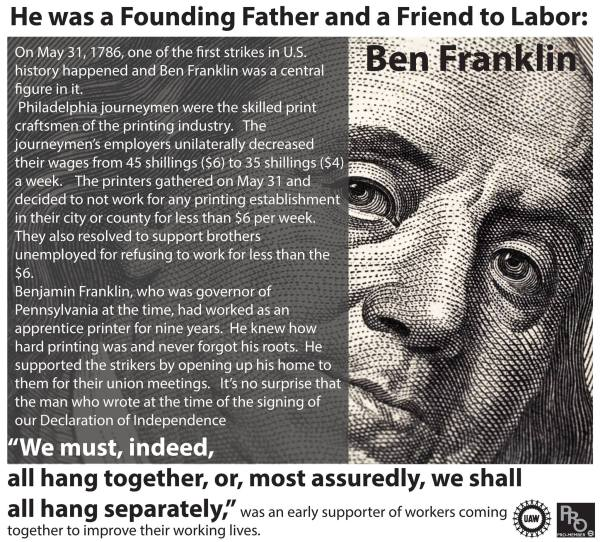 ben-franklin-worker