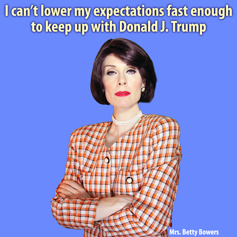 betty-bowers-trump