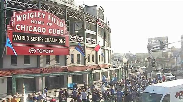 cubs-champions