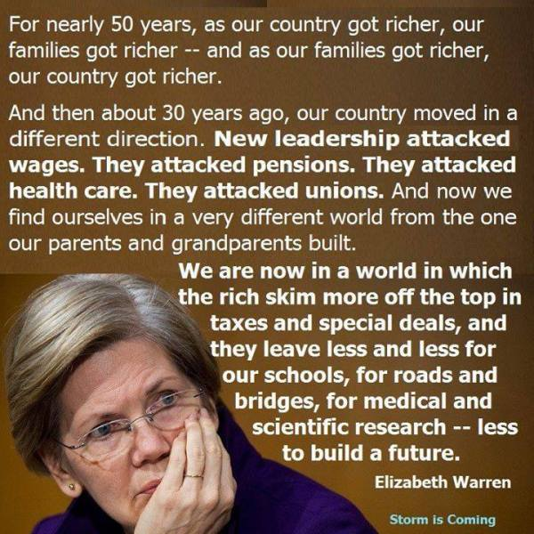 elizabeth-warren-thrity-years-ago